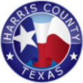 Harris County - Pretrial Services